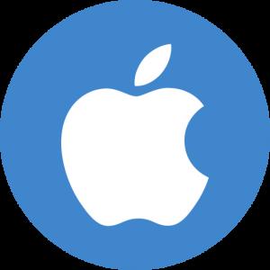 coffee_apple_group3