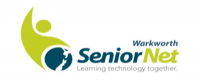 SeniorNet Warkworth