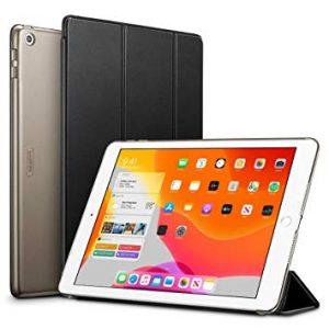 iPad 7th Generation image